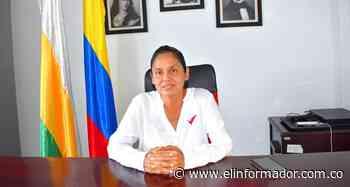 Algarrobo, primero a nivel departamental en desempeño institucional entre alcaldías intermedias - El Informador - Santa Marta