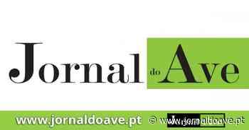 SANTO TIRSO AVANÇA COM NOVA CAMPANHA DE ADOÇÃO DE ANIMAIS DO CANIL MUNICIPAL - Jornal do Ave