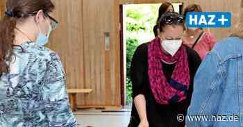 Barsinghausen: Kita-Personal hat zweite Corona-Impfung erhalten - Hannoversche Allgemeine