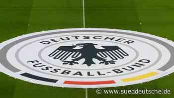 Per Los in DFB-Pokal: Jubel beim Oberligisten VfL Oldenburg - Süddeutsche Zeitung - SZ.de