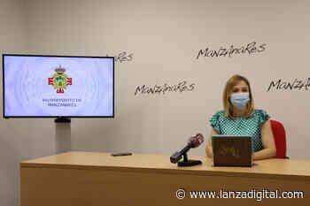 El Ayuntamiento de Manzanares aprueba la elaboración del I Plan Estratégico Municipal de Igualdad - Lanza Digital - Lanza Digital