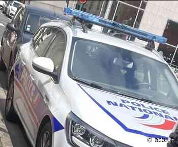 Val-de-Marne. Fausse alerte à la bombe à Bonneuil-sur-Marne - actu.fr