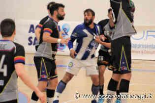 L'Acqua & Sapone Junior Fasano chiude la stagione a Cassano Magnago - OsservatorioOggi