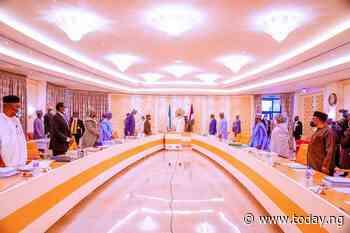 Nigerian government approves N9.2 billion premium for civil servants' life insurance