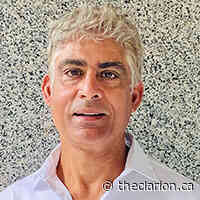Political rot in India exposed by Covid-19 pandemic | Kindersley Clarion - theclarion.ca
