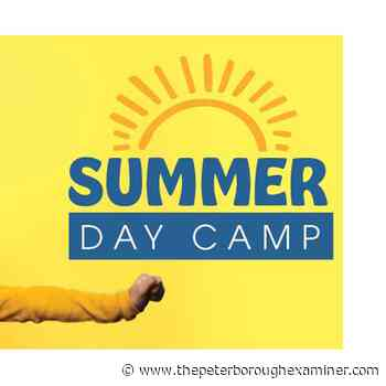 Port Hope offering modified summer day camp program amid COVID-19 - ThePeterboroughExaminer.com