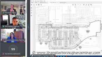 Local Planning Appeal Tribunal adjourns decision on Port Hope's Penryn Woodland - ThePeterboroughExaminer.com