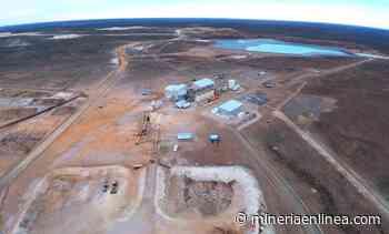 Santacruz Silver reporta resultados financieros del primer trimestre de 2021 - Minería en Línea