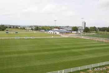 Football : l'US Avranches se dote d'un centre d'entraînement digne des clubs pros - La Presse de la Manche