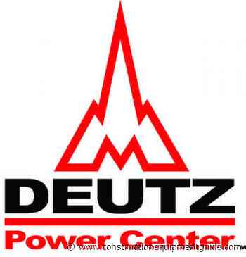 Deutz Power Centers Hire Winkler, Payne as Engine Sales Managers : CEG - Construction Equipment Guide