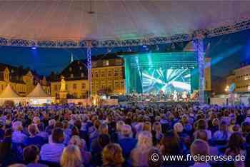 Märchenfilm-Festival Fabulix in Annaberg-Buchholz auf 2023 verschoben - Freie Presse