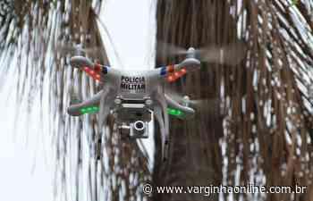 Prefeitura utilizará drones e receberá 30 PMs de Lavras para reforçar fiscalizações em Varginha - Varginha Online