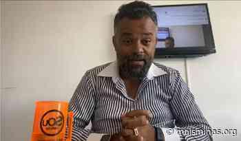 Nova denúncia contra Anderson Martins é acatada pela Câmara de Itabirito - Mais Minas