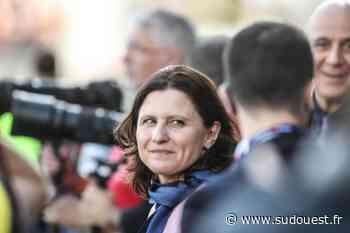 Lacanau : la ministre des Sports en visite ce jeudi pour la Journée nationale de prévention des noyades - Sud Ouest