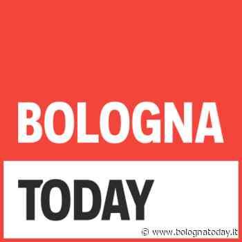 Incidente a Vergato: chiusa la Porrettana - BolognaToday