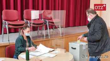 Rechtsaufsicht greift in Saalburg-Ebersdorf ein - Ostthüringer Zeitung