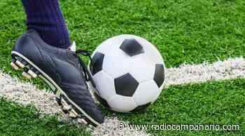 Associação de Futebol de Portalegre com mais clubes certificados - Rádio Campanário