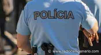 Portalegre: PSP fez buscas domiciliárias e deteve 15 pessoas no âmbito da Operação Zeus - Rádio Campanário