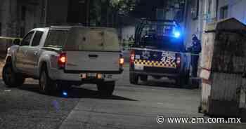 Seguridad León: Ataque a balazos en San Agustín deja un niño de 3 años herido, un muerto y 2 heridos - Periódico AM