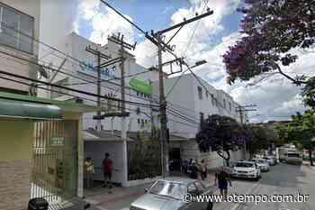 Hospital Vittalis Barreiro, em BH, transfere pacientes e pode fechar - O Tempo