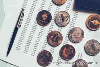 """Casa Branca analisa """"lacunas"""" nas regras sobre criptomoedas – Investimentos – E-Investidor - E-Investidor"""