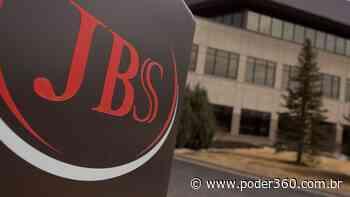 Casa Branca contata Rússia sobre ataque cibernético à JBS ter partido do país - Poder360