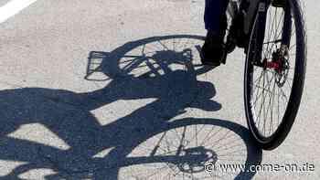 Tragischer Unfall in Beckum: Pedelec-Fahrer (30) stirbt nach Frontalzusammenstoß mit Auto - Meinerzhagener Zeitung