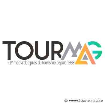 HAVAS VOYAGES / MARIETTON DEVELOPPEMENT - Conseiller Voyages expérimenté H/F - CDI - (Chateauroux - 36)   Petites annonces   TourMaG.com, 1er journal des professionnels du tourisme francophone - TourMaG.com