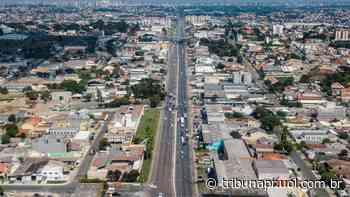 Pinhais, Colombo, Adrianópolis e Balsa Nova têm novos decretos contra covid-19 - Tribuna do Paraná