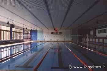 A Savigliano, una cittadella dello sport in via Becco d'Ania? - TargatoCn.it