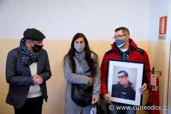 Savigliano, giovedì tre borse di studio ai compagni del ragazzino morto improvvisamente nel dicembre del 2020 - Cuneodice.it