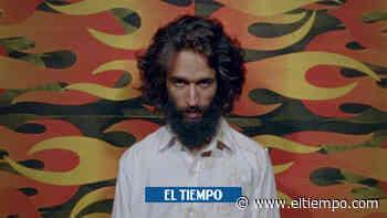 Retrospectiva de Camilo Restrepo: cine y videoarte en Bogotá - El Tiempo