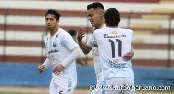 Deportivo Llacuabamba vs Deportivo Coopsol: pronóstico y cuándo juegan por la fecha 4 de la Liga 2 - Futbolperuano.com