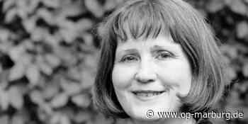 Vorsitzende der Gleichstellungskommission - Konsequent für Gleichstellung im Einsatz - Oberhessische Presse