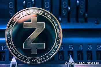 """3 """"Best"""" Brokers to Buy Zcash (ZEC) in the UK - Securities.io"""