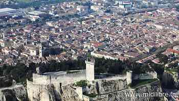 Départementales à Beaucaire : un canton test pour le Rassemblement national - Midi Libre