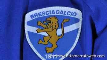 Brescia, scelta la sede del ritiro: si va a Darfo Boario Terme. Firmato l'accordo con il comune - TUTTO mercato WEB