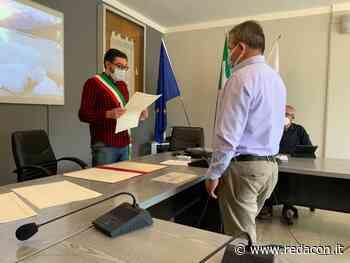 Vezzano ha tre nuovi cittadini. Il 2 giugno la consegna della Costituzione ai neo 18enni di Vezzano - Redacon