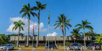 Bertioga (SP): Saiba o que funciona no feriado de Corpus Christi na cidade - Jornal Costa Norte