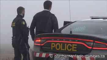 OPP investigating fatal crash north of Englehart - CTV Toronto