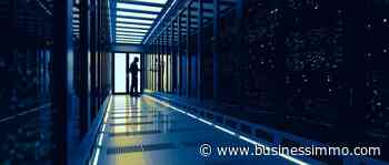 Wissous : Argan transforme l'un de ses entrepôts en DataCenter - Business Immo
