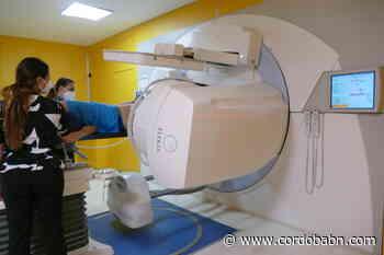 El Hospital San Juan de Dios pone en marcha un nuevo tratamiento más breve y... - Córdoba Buenas Noticias