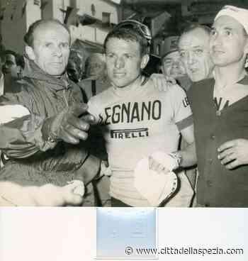Il 45° Giro della Lunigiana torna a Fosdinovo nel segno di Graziano Battistini - Città della Spezia