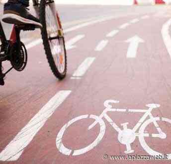 """Albignasego, al via il bando """"Bike to work"""" - La PiazzaWeb - La Piazza"""