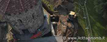 Carate Brianza: il 30 maggio riapre alle visite il battistero restaurato di Agliate - Il Cittadino di Monza e Brianza