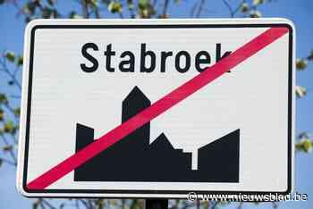 Burgemeester Stabroek roept op tot verantwoordelijk ouders en tieners - Het Nieuwsblad