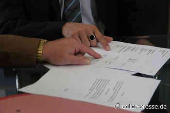 Heiligenstadt und Thiele: Anhörung zum Grundsteuer- Gesetzentwurf zeigt, dass der bisher beschrittene Weg richtig war - Celler Presse