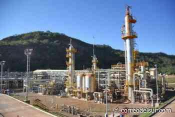 Demandante de Petrobras defiende fallo de una jueza sobre campo San Alberto - Correo del Sur