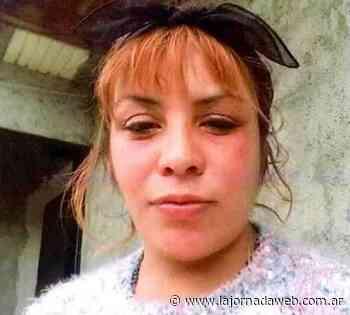 Buscan intensamente a una mujer desaparecida en Villa Carlos Paz - La Jornada Web