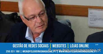 Emídio Monteiro reeleito Presidente do Conselho Empresarial do Tâmega e Sousa. - Felgueiras Magazine